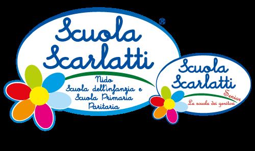Scuola Scarlatti